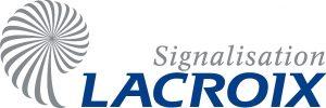 logo signalisation lacroix