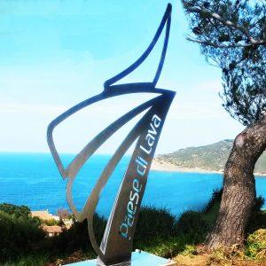 Promouvoir le patrimoine corse grâce à une signalétique touristique