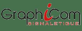 logo-GRAPHICOM-002